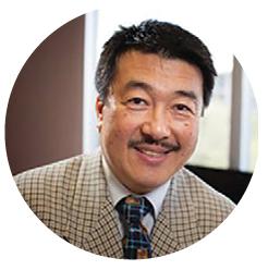 Mitsunori Ogihara, Brain Investigators Collaborative Initiative