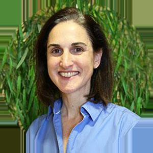 Rebecca J. Bulotsky-Shearer, PhD, Associate Professor of Psychology