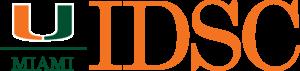 U Miami logo IDSC