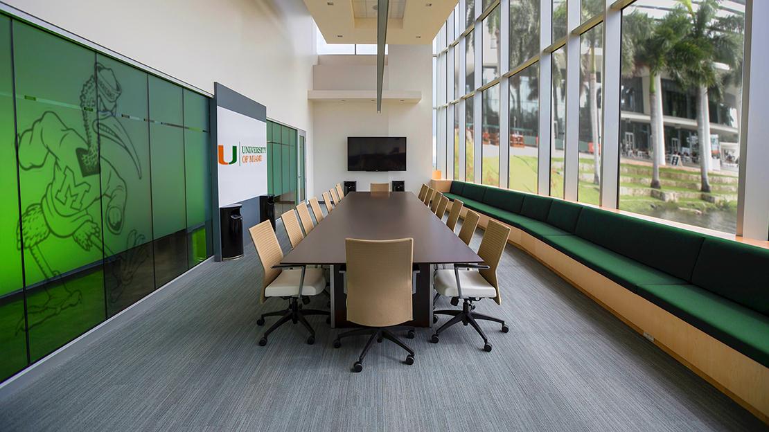 Industry Advisory Board Advances IDSC Mission