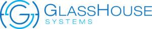 GlassHouse Systems logo