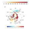 Understanding Intermodel Diversity When Simulating the Time of Emergence in CMIP5 Climate Models