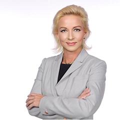 Ingrid Vasiliu-Feltes