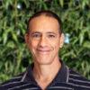 Meet a Data Scientist-Daniel Messenger 4/22