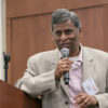 Meet a Data Scientist Lecture Series: Joseph Johnson 3/25