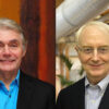 """""""Best Practices in Applied AI"""" with Philip Evans and Roy Lowrance 3/18"""