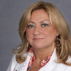 Sylvia Daunert